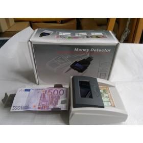 http://www.europuntoahorro.com/511-thickbox/maquina-de-contar-billetes.jpg