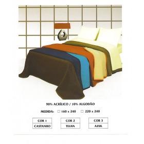 http://www.europuntoahorro.com/577-thickbox/manta-astro.jpg