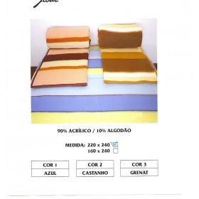 http://www.europuntoahorro.com/579-thickbox/manta-faisao.jpg