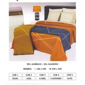 http://www.europuntoahorro.com/582-thickbox/manta-teia.jpg