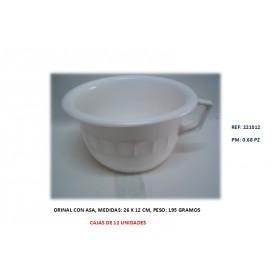 http://www.europuntoahorro.com/629-thickbox/plastico.jpg