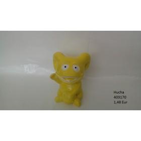 http://www.europuntoahorro.com/667-thickbox/hucha-ceramica.jpg
