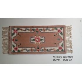http://www.europuntoahorro.com/686-thickbox/alfombra-50x100cm.jpg