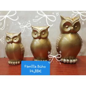 http://www.europuntoahorro.com/919-thickbox/decoracion-tigre-de-ceramica.jpg