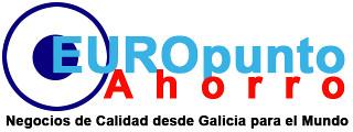 Euro Punto Ahorro